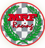 MRF Racing